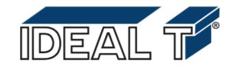 logo_idealt