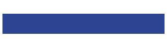 travicam_logo