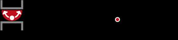 2019-Logo-Dampspring-1